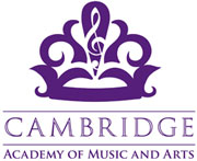 Cambridge Music